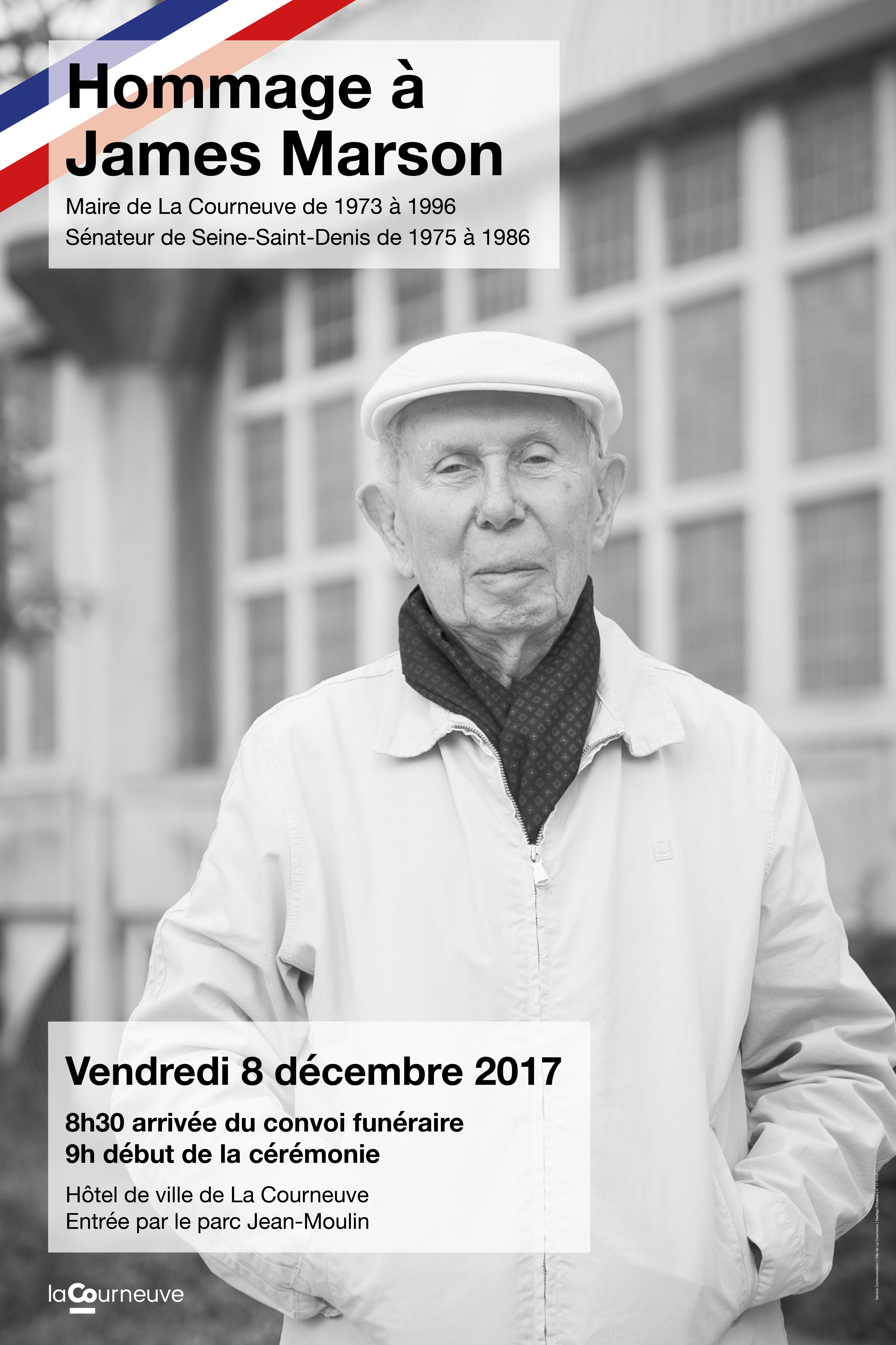 17-1014 hommage marson Bdef
