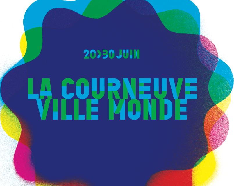 Ville Monde, 10 jours de concerts, de spectacles, de rencontres, de parades…