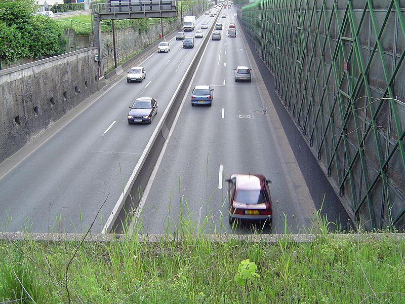 """ÉDITO : """"Interdiction des véhicules polluants : vous laisser le temps de prévoir"""""""